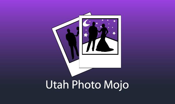 Utah Photo Mojo