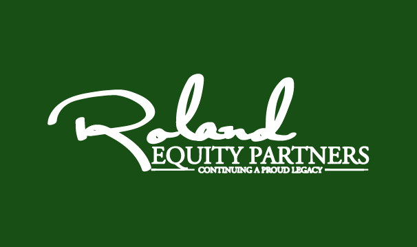 Roland Equity Partners